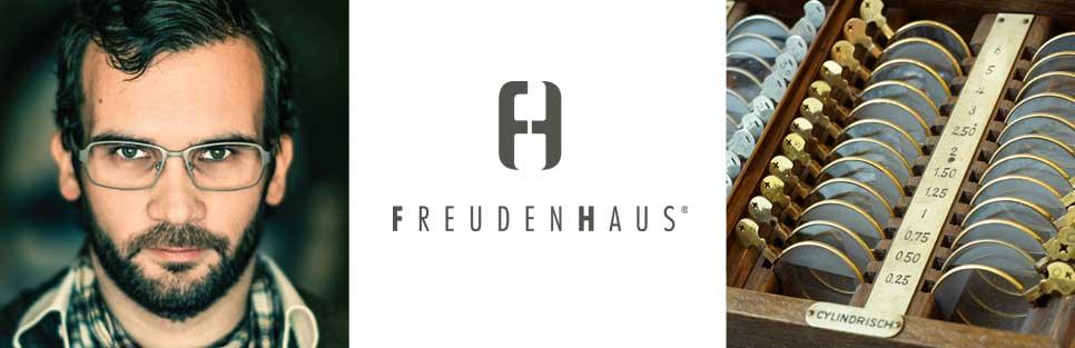 maax-augenoptik-Freudenhaus